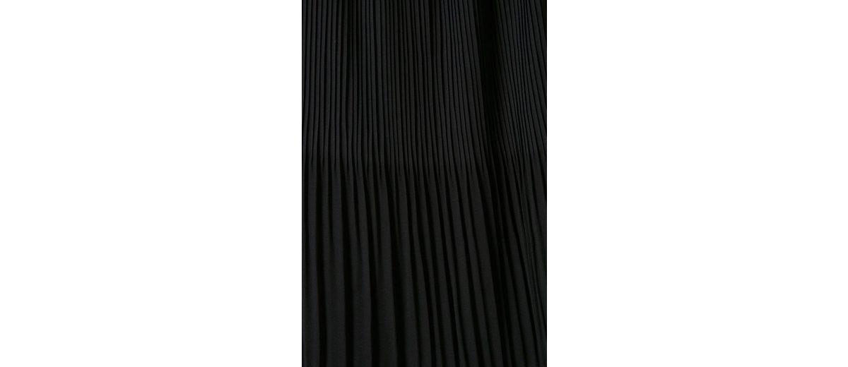 SOAKED IN LUXURY A-Linien-Rock Taryn Auftrag Angebote Günstiger Preis Verkauf Outlet-Store Günstiges Shop-Angebot s27KCtBd
