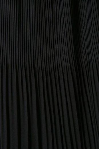 Trempé Dans Le Luxe A-linien-rock Taryn