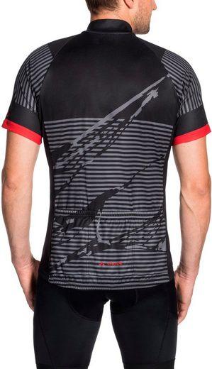VAUDE T-Shirt Nevin Tricot Men