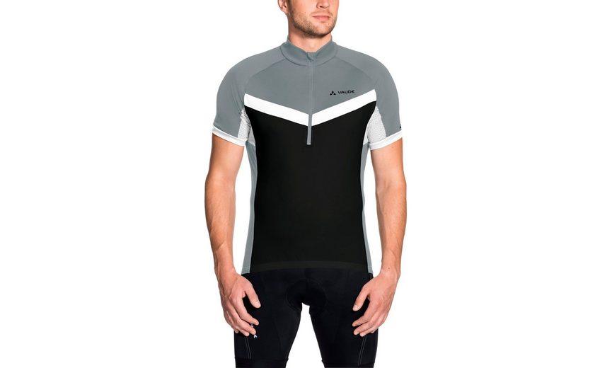VAUDE T-Shirt Advanced III Tricot Men Günstig Kaufen Angebote Billig Verkaufen Große Überraschung Online-Shopping Mit Mastercard Ausverkaufs-Shop p73zE5ovV