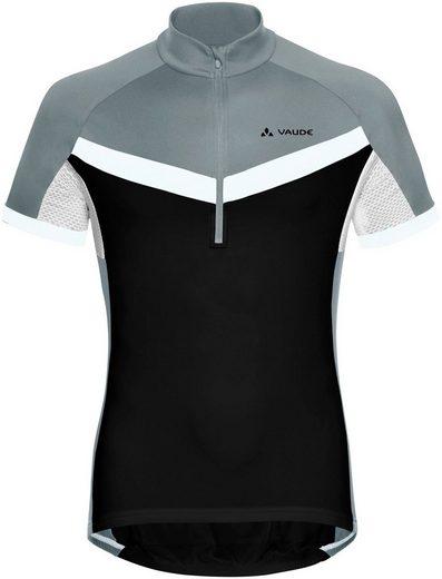 VAUDE T-Shirt Advanced III Tricot Men
