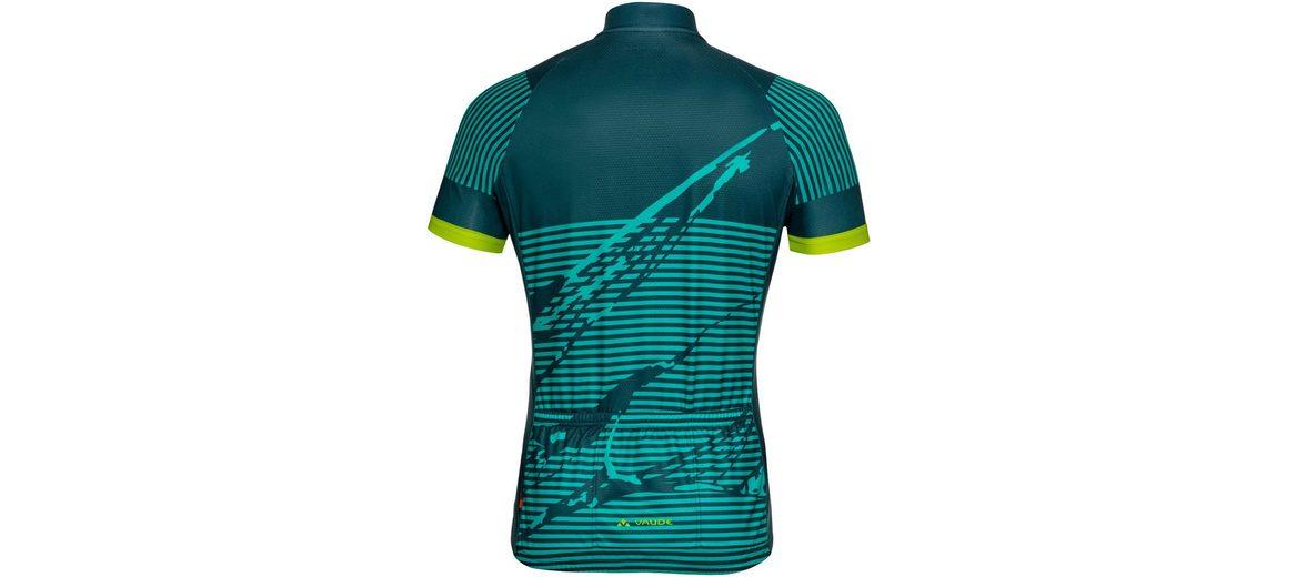 VAUDE T-Shirt Nevin Tricot Men Günstig Kaufen Besten Großhandel Rabatt Limitierte Auflage KvKBxyl