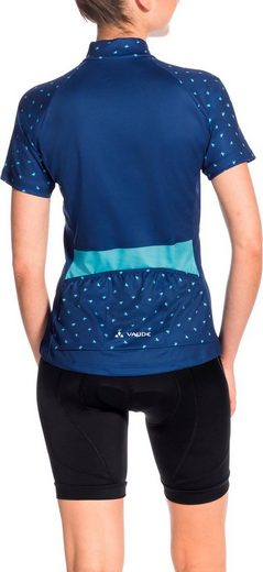 VAUDE T-Shirt Dotweet Tricot Women