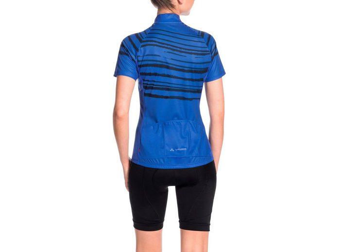VAUDE T-Shirt Jumo Tricot Women 100% Ig Garantiert Günstiger Preis 6dlGcSzi