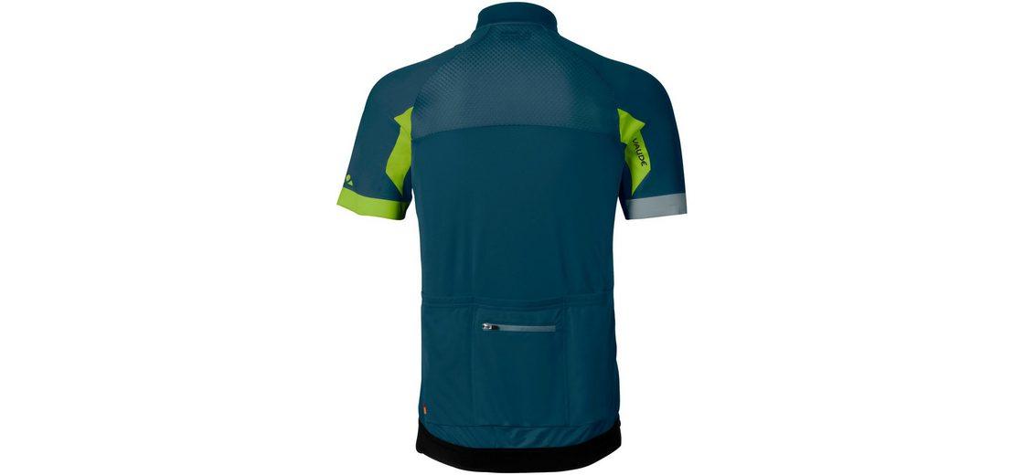 VAUDE T-Shirt Pro II Tricot Men Große Diskont Verkauf Online 48rPpc