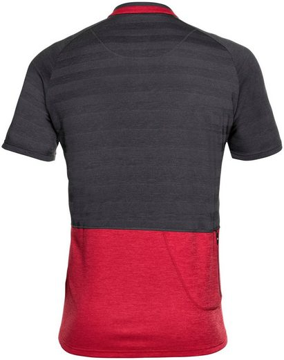 VAUDE T-Shirt Tamaro III Shirt Men