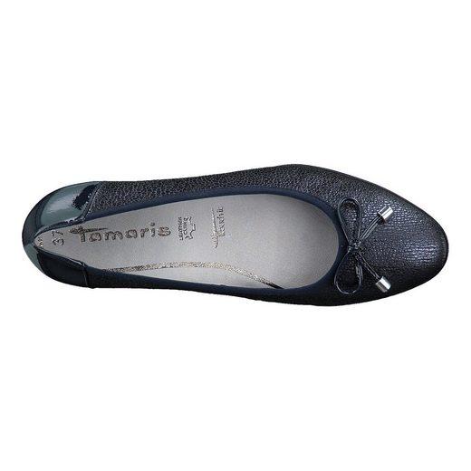 Tamaris Keilpumps