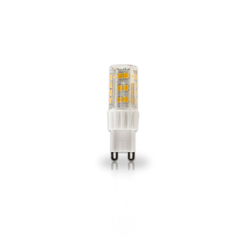 INNOVATE Energiesparendes LED-Leuchtmittel