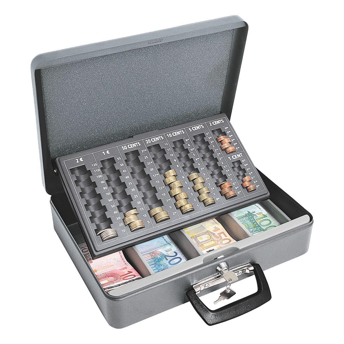 Wedo Geldkassette »Maxi«