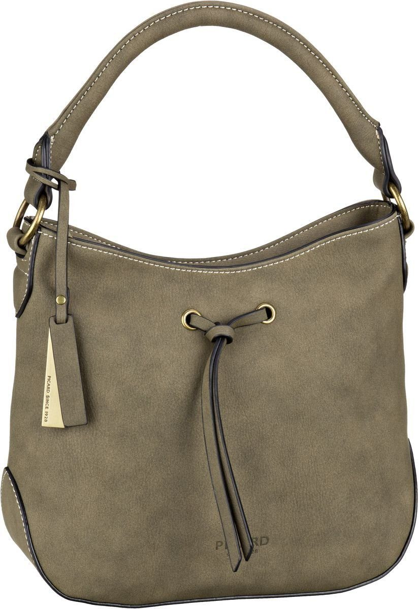 Picard Handtasche »Heritage 2456«