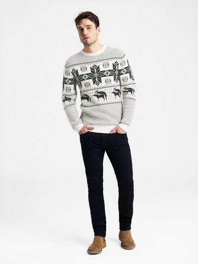 Product Christmas Knitted Sweaters