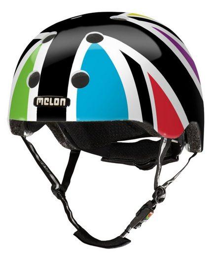 Melon E-Bike Fahrradhelm »Helm Harlekin (XL-XXL)«