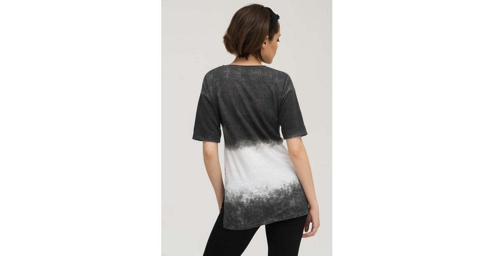 Mode-Stil Online-Verkauf trueprodigy Sweatshirt You Can'T Hurry Love Footlocker Finish Günstiger Preis Auslass Sneakernews kiPbR8