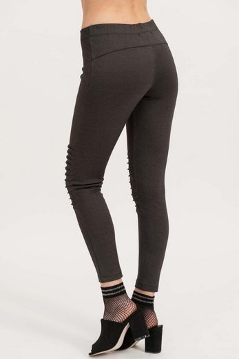 trueprodigy Leggings Holly