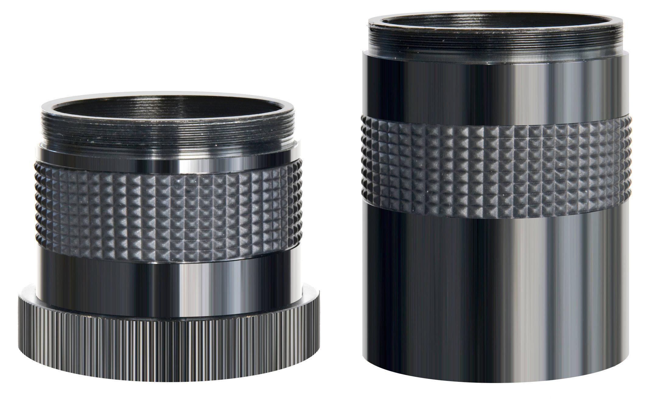 BRESSER Kamera Adapter »BRESSER Camera-Adapter M35/T2 für MC-100«
