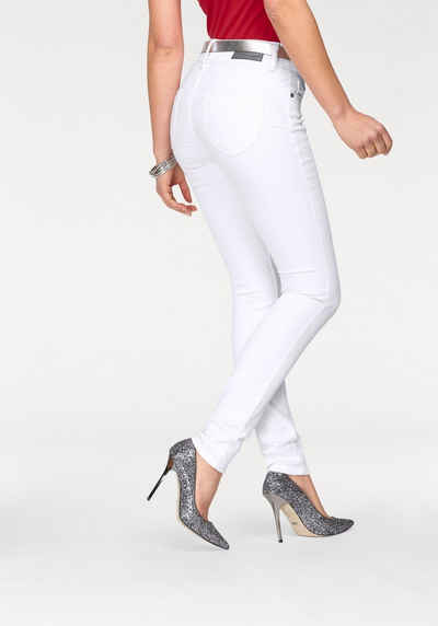 c2e10e6d40 Jeans online kaufen » Jeanshosen Trends 2019 | OTTO