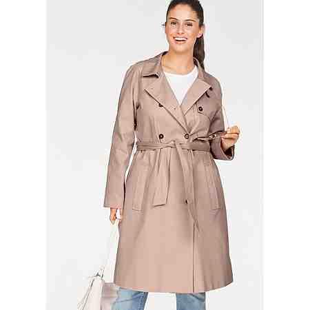 Zeit zum Kuscheln: Damen Mäntel Große Größen! Diese tollen Designs erwärmen Ihr Herz auch von Innen.