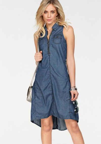 Arizona Kleider online kaufen | OTTO