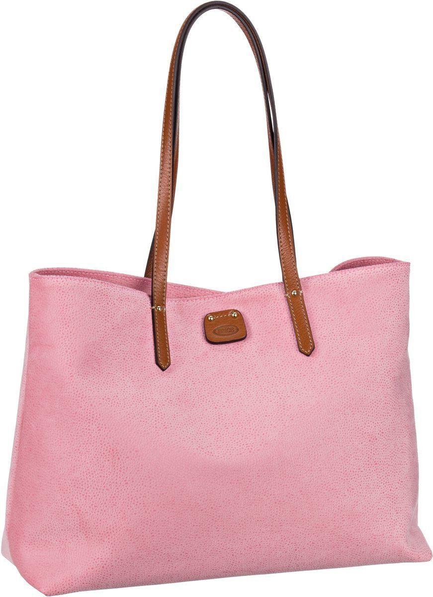 Bric's Handtasche »Life Seasonal Damentasche«