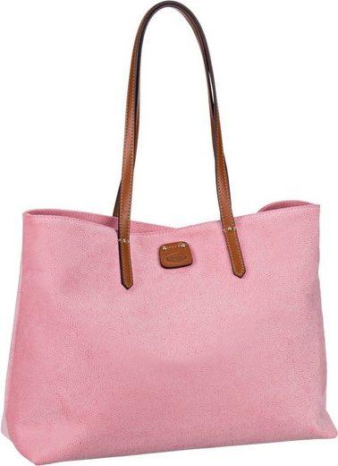 Bric's Handtasche Life Seasonal Damentasche