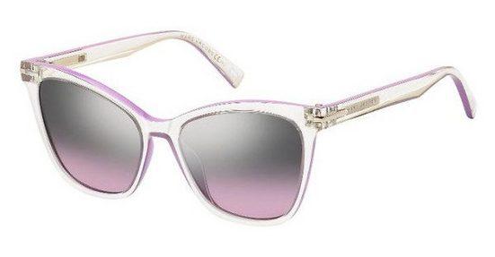 MARC JACOBS Damen Sonnenbrille »MARC 223/S«