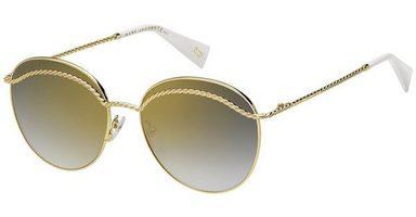 MARC JACOBS Damen Sonnenbrille »MARC 253/S«