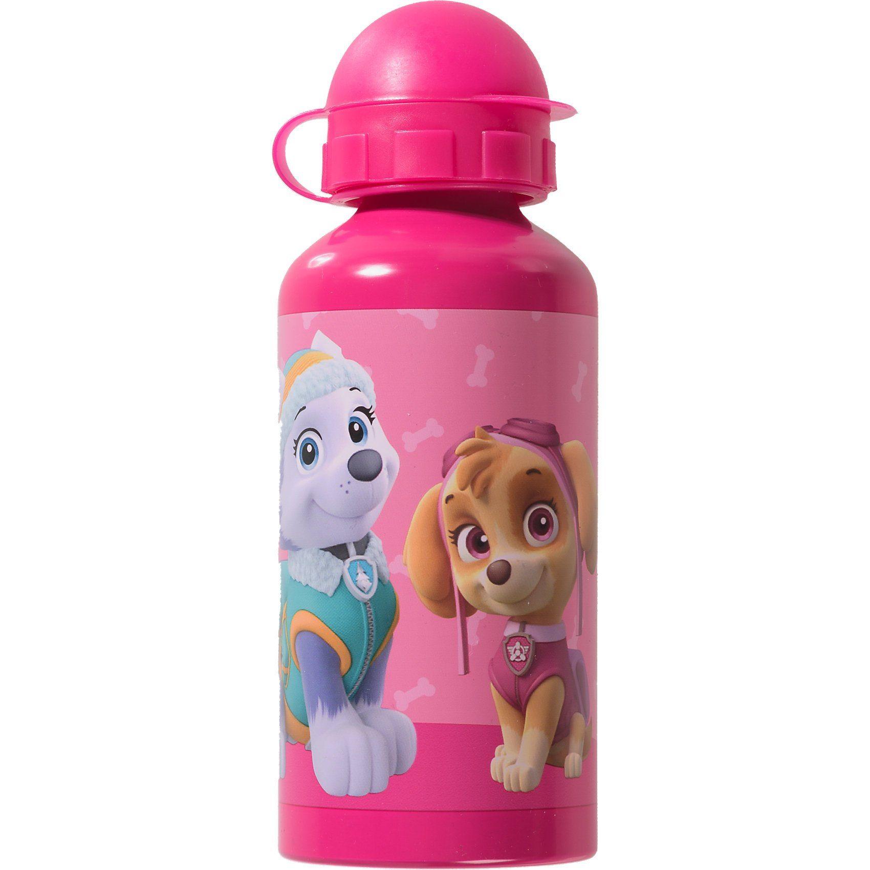 Trinkflasche PAW Patrol Girl, 500 ml