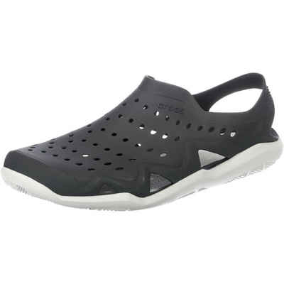 CROCS Swiftwater Wave M Clogs