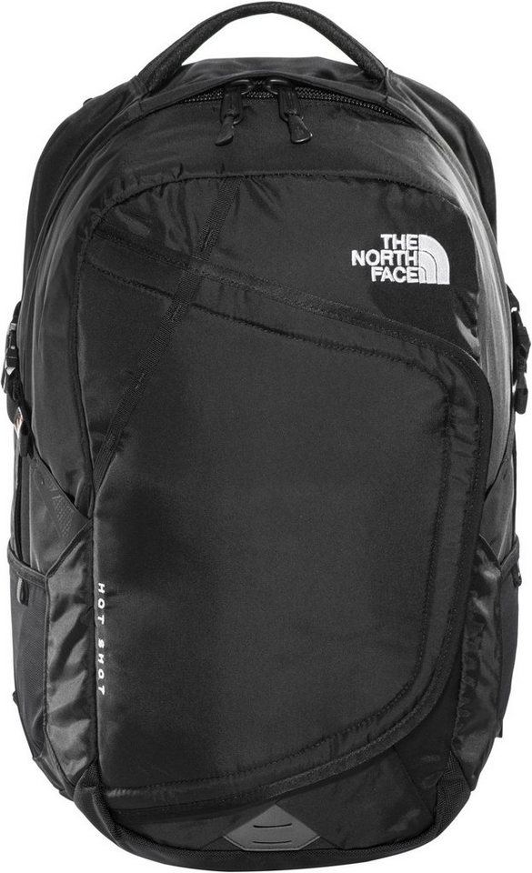 All? apologise, The north face hot shot agree