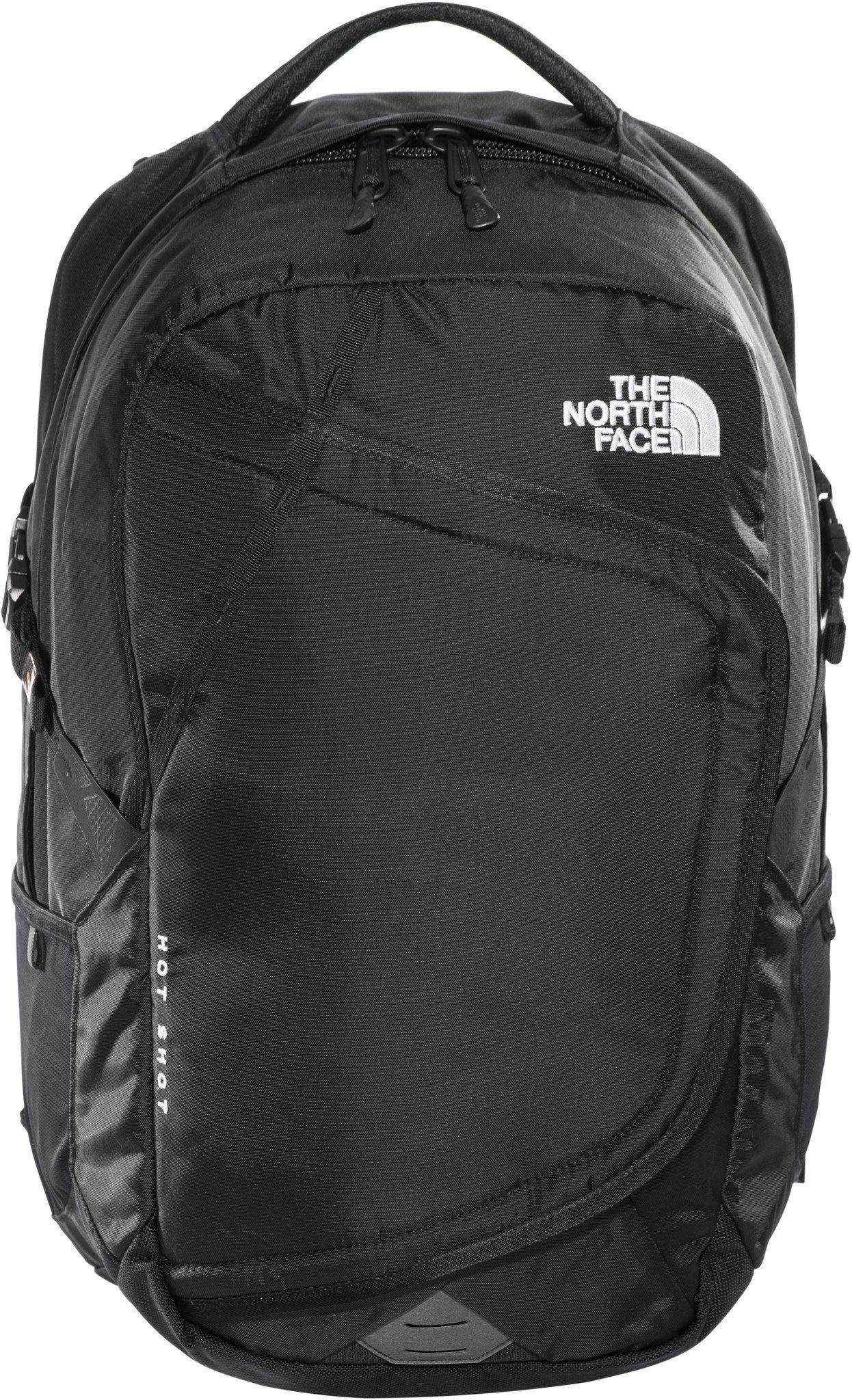 The North Face Wanderrucksack »Hot Shot Daypack«