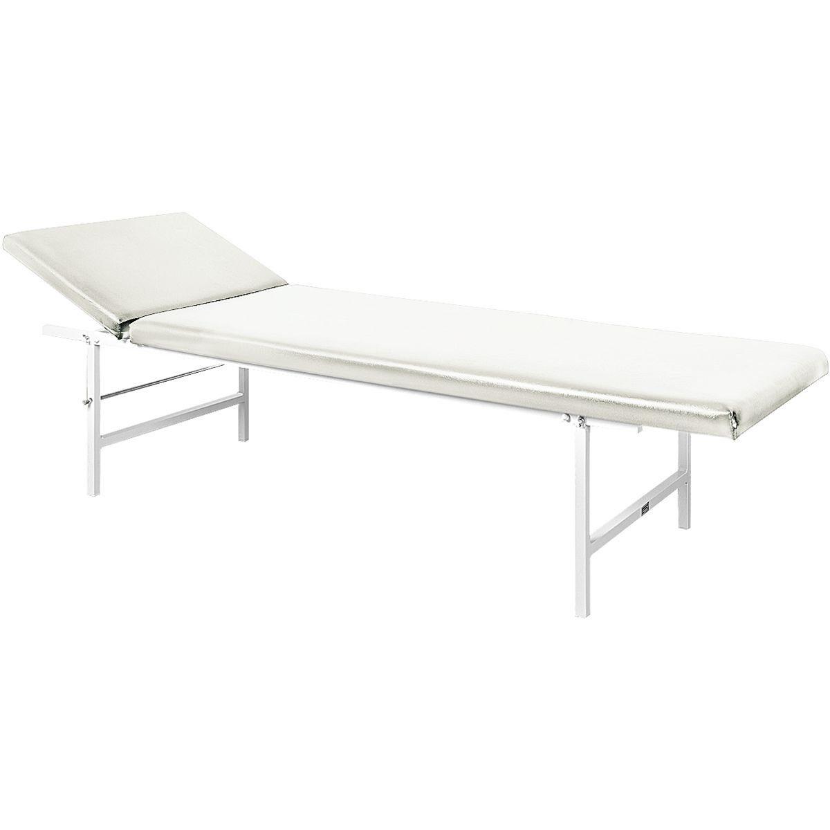 Söhngen 6001124w Ruheraumliege Weiß jetztbilligerkaufen