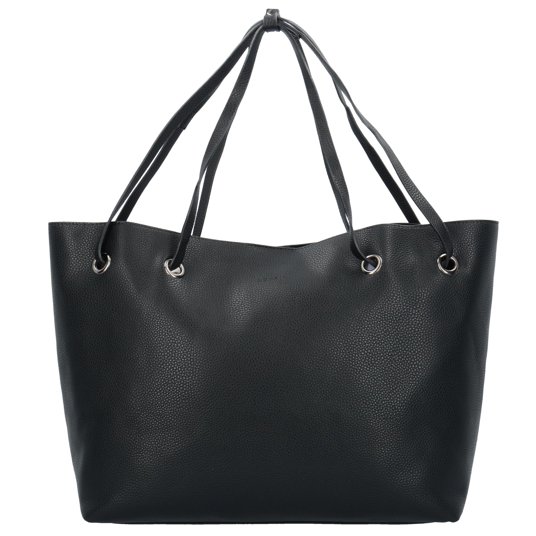 23ee48472f728 ESPRIT Nuria Shopper Tasche 36 cm