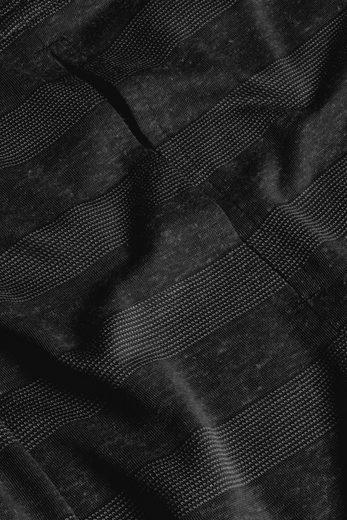 Next Langärmliges Shirt mit Streifen