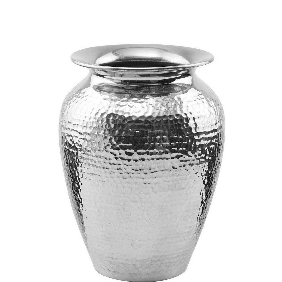 butlers oriental lounge vase online kaufen otto. Black Bedroom Furniture Sets. Home Design Ideas