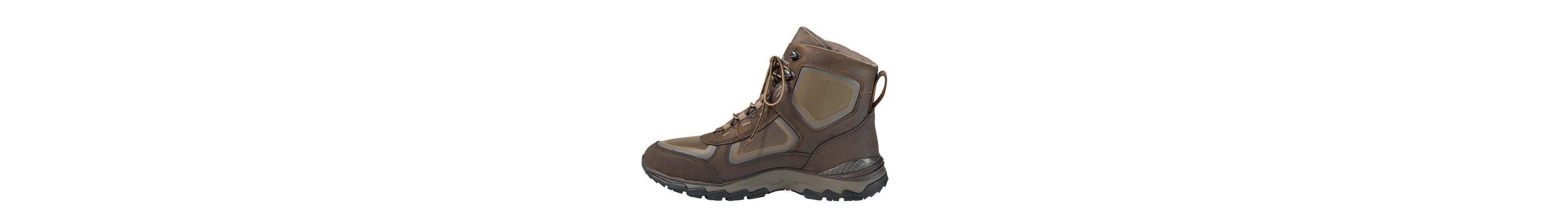 Eddie Bauer Field Ops Boots Günstig Kaufen Lohn Mit Paypal ow3vZMkS