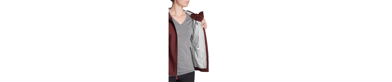 Günstig Kaufen Billigsten Freie Verschiffen-Websites Eddie Bauer BC Alpine Lite Jacke Wirklich Billig Online Manchester Großer Verkauf Günstiger Preis fgHMwrt0B