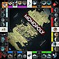 Winning Moves Spiel, Brettspiel »Monopoly Game of Thrones Deluxe Edition«, Bild 3