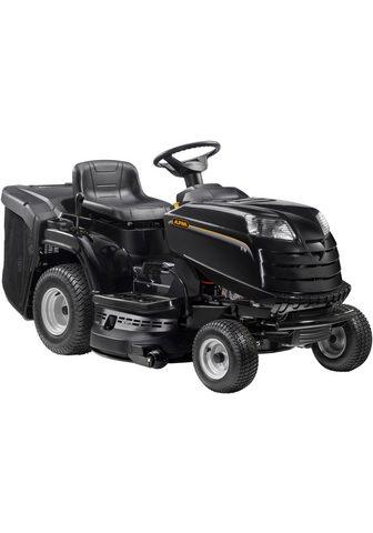 ALPINA GARTEN vejos traktorius »BT 98« 98 cm ...