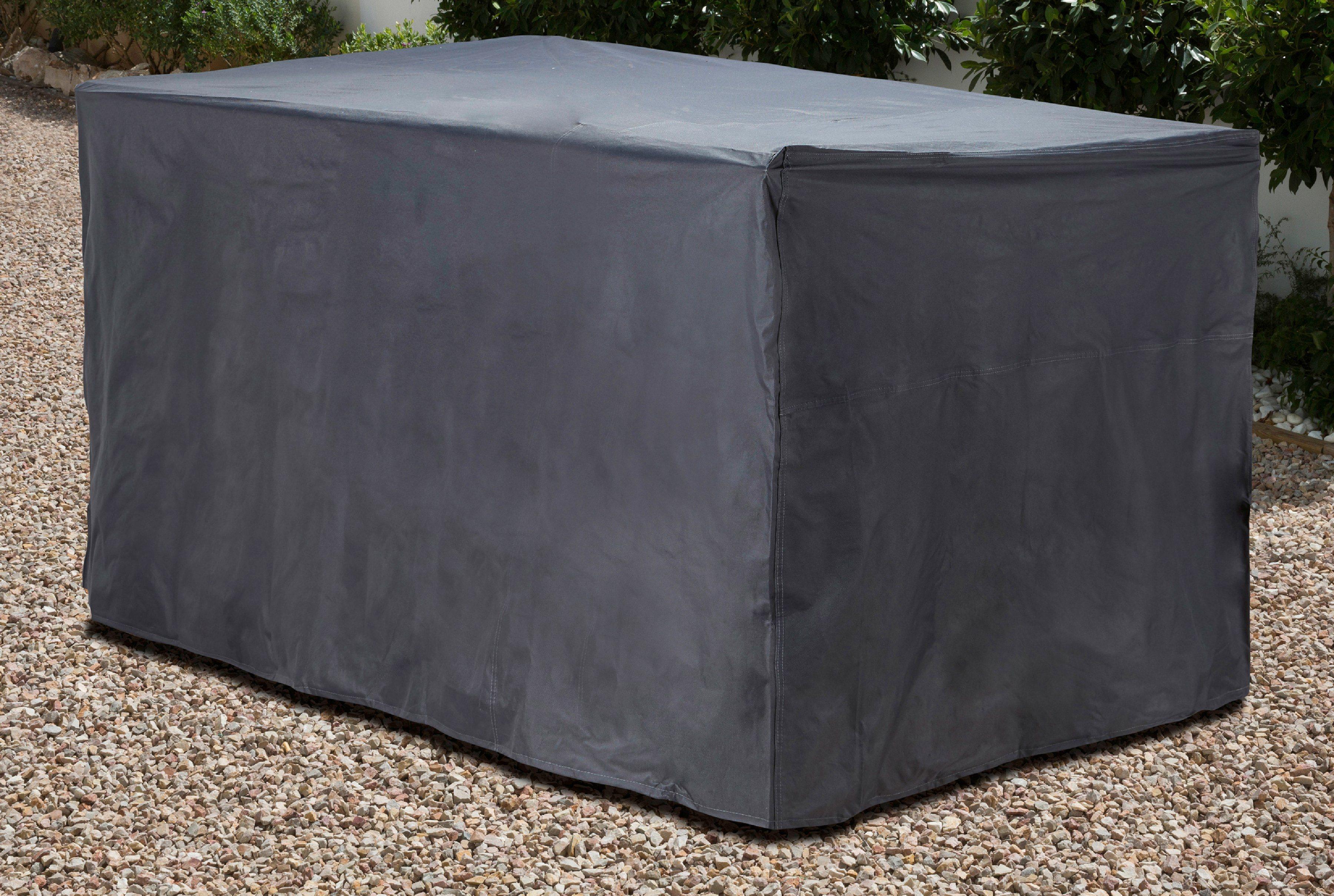 schutzh llen online kaufen m bel suchmaschine. Black Bedroom Furniture Sets. Home Design Ideas