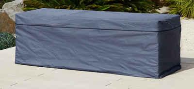Gartenmöbel-schutzhüllen  Gartenmöbel Schutzhülle kaufen » Abdeckung & Abdeckhaube | OTTO