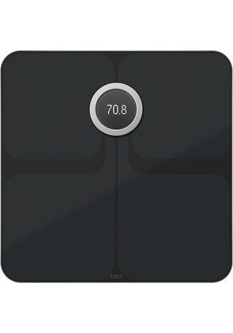 FITBIT Svarstyklės »Aria 2«