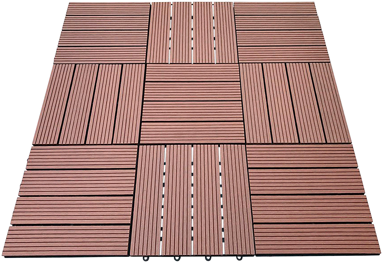 Fußbodenplatten Kaufen ~ Terrassenboden balkonboden online kaufen otto