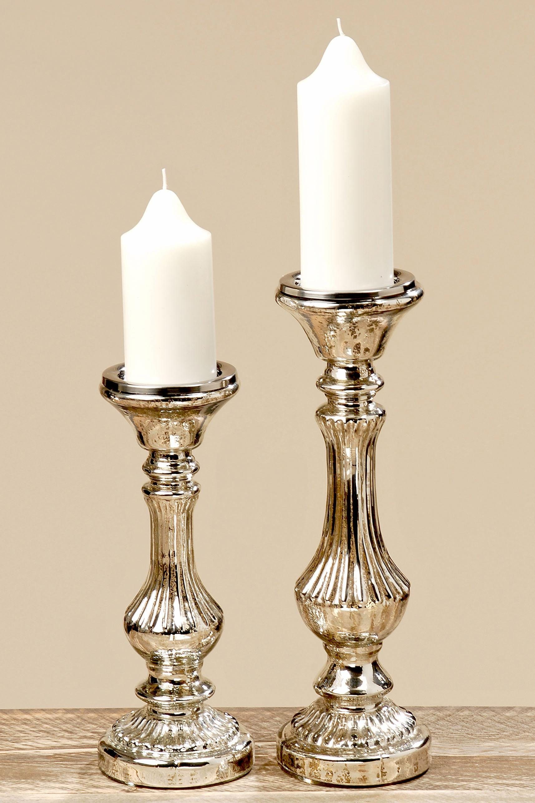Home affaire Kerzenleuchter »Yara«