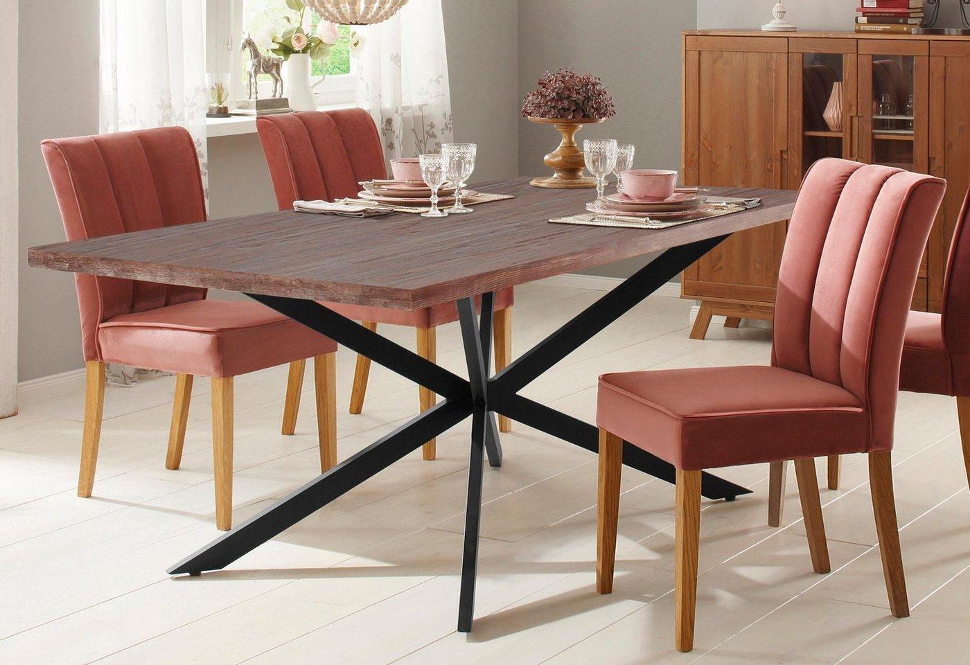 aussergew hnliche tische machen sie den preisvergleich. Black Bedroom Furniture Sets. Home Design Ideas