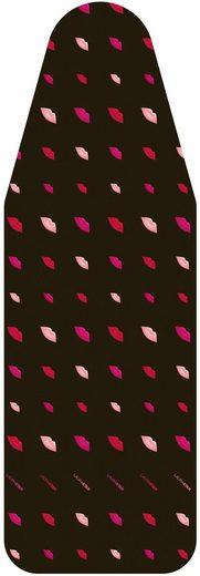 LAURASTAR Bügelbrettbezug Universalcover Lips
