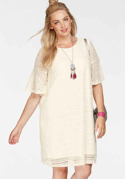 Festival-Kleider online kaufen » Ethno-Kleider | OTTO