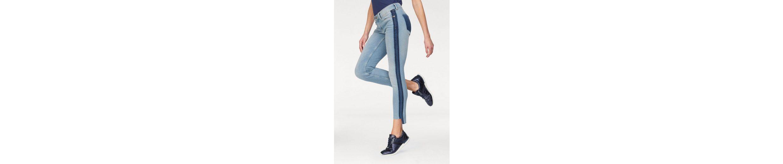 Mit Kreditkarte Online Günstig Kaufen Sammlungen Tommy Jeans Jeans MID RISE SKINNY NORA 7/8 MELBLST Günstig Kaufen Niedrige Versandkosten Günstig Kaufen Niedrigen Preis Versandkosten Für yHtZ4