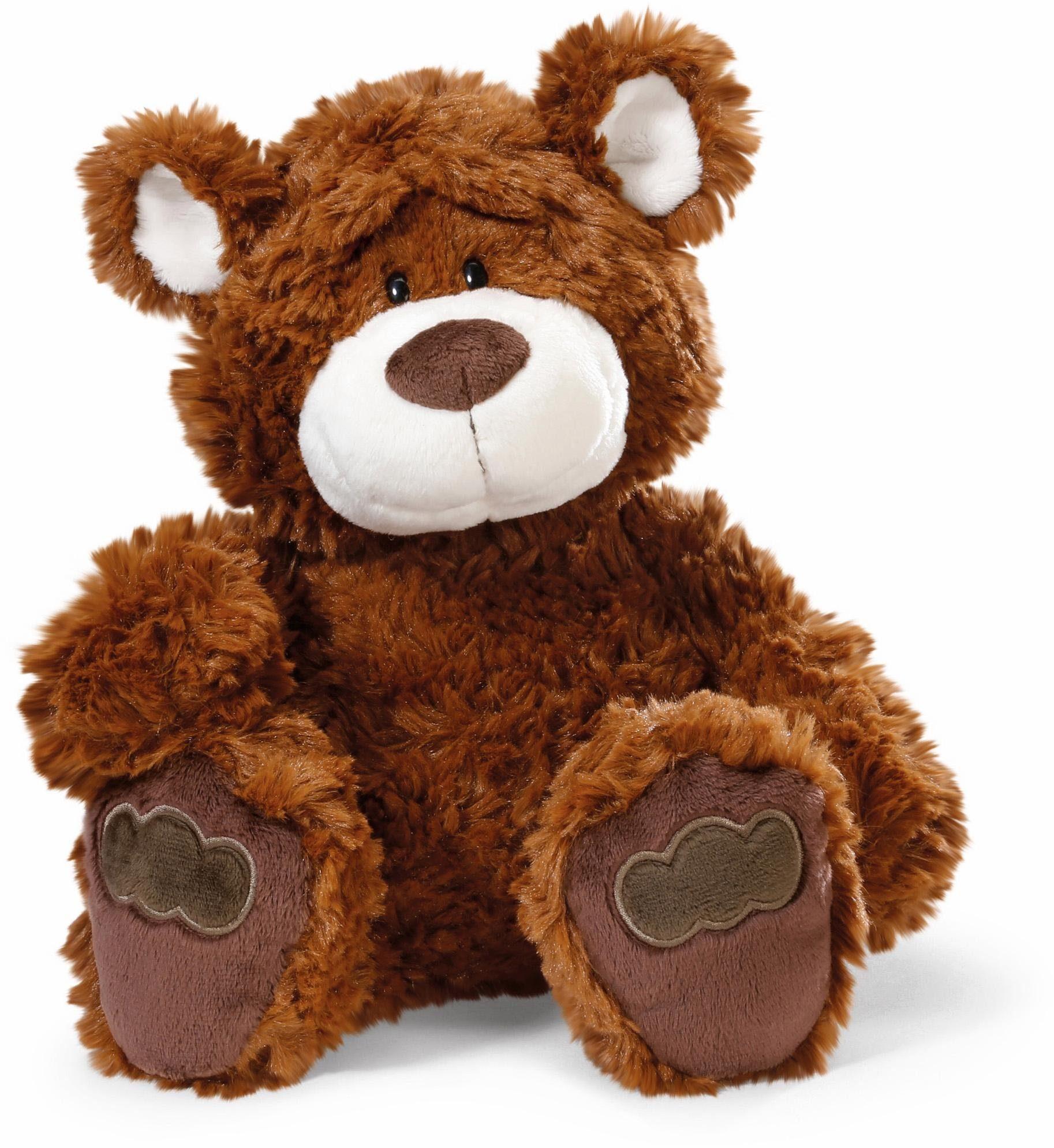 NICI Plüschtier, »Classic Bear Bär, 25 cm«