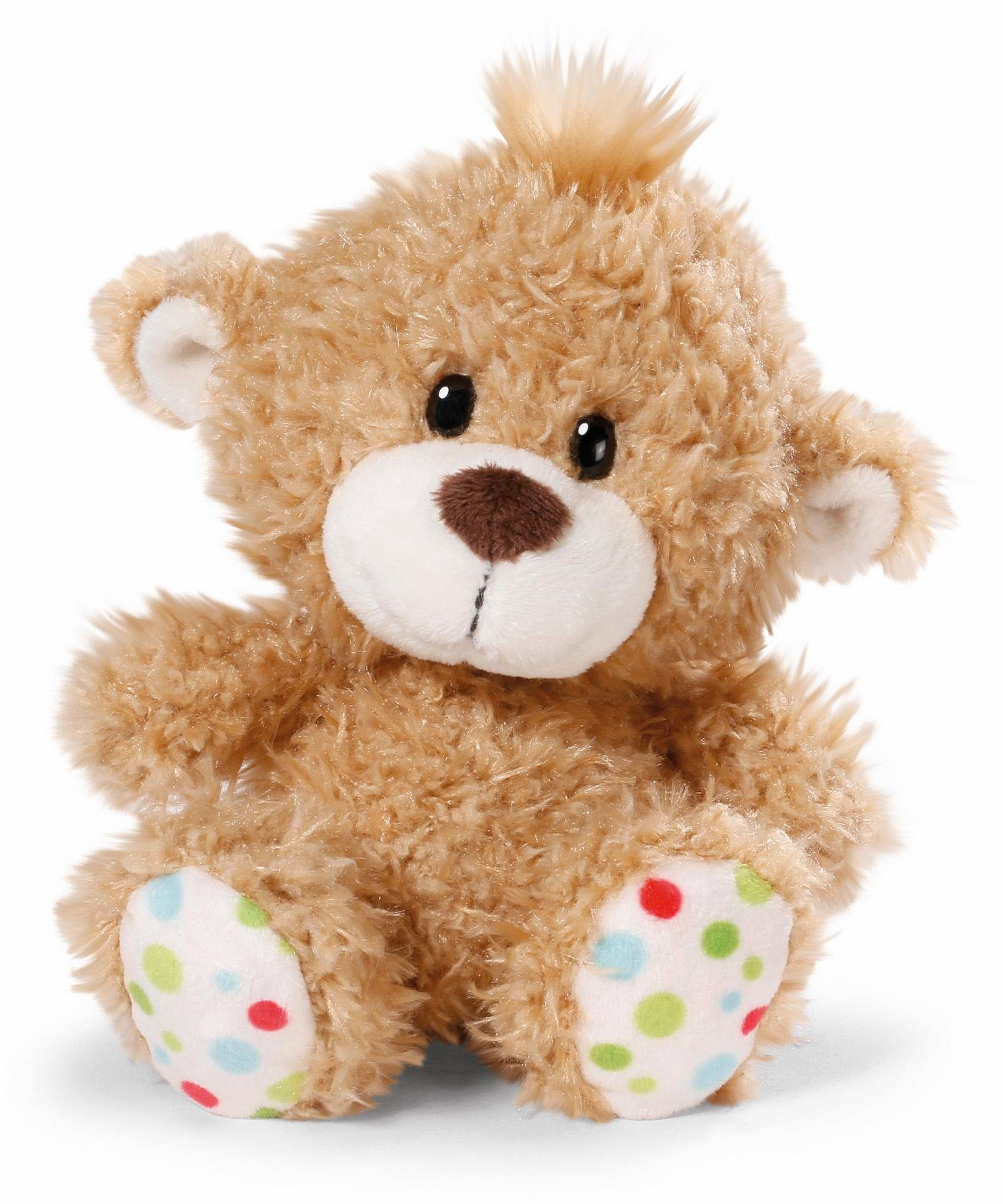 NICI Plüschtier, »Classic Bear kleiner Bruder Bär, 30 cm«