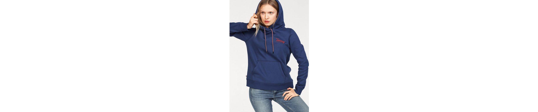 Großhandelspreis Günstig Online Besuchen Neue Tommy Jeans Sweater TJW HD HKNIT L/S 26 Fabrikverkauf Gemütlich Freies Verschiffen Niedriger Versand AUrnN6E8Q